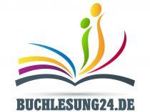 BUCHLESUNG24.DE