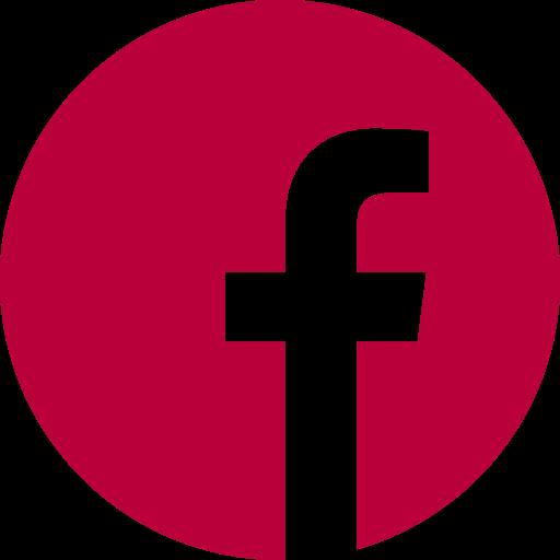 BUCHLESUNG24.DE auf Facebook besuchen