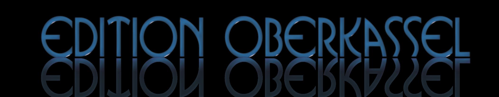 Edition Oberkassel