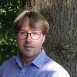 Profilbild von Udo Brückmann